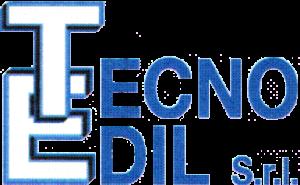 Logo Tecno Edil - Noleggio attrezzi e attrezzature da lavoro edile e noleggio gru Verona
