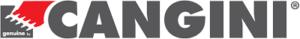 Cangini logo