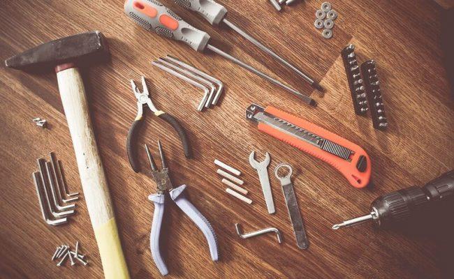 Attrezzi da lavoro noleggio e vendita attrezzatura edilizia - Tecno Edil Verona